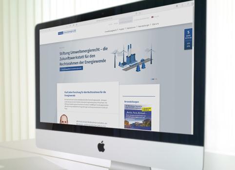 project-thumb-suer-website